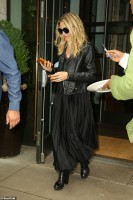 photo 25 in Michelle Pfeiffer gallery [id1141379] 2019-06-04
