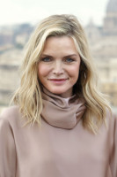 photo 6 in Michelle Pfeiffer gallery [id1183300] 2019-10-09
