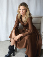 photo 21 in Michelle Pfeiffer gallery [id1168754] 2019-08-16