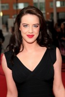 photo 15 in Michelle Ryan gallery [id679888] 2014-03-17