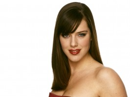 photo 19 in Michelle Ryan gallery [id679854] 2014-03-17