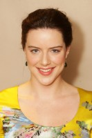 photo 24 in Michelle Ryan gallery [id467735] 2012-04-01