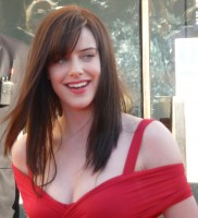 Michelle Ryan pic #680682