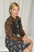 Michelle Williams(actress) pic #1090799