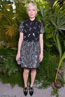 photo 16 in Michelle Williams(actress) gallery [id1132261] 2019-05-09