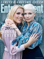 Michelle Williams(actress) pic #1024694