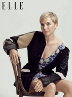 Michelle Williams(actress) pic #1104463