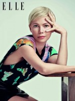 Michelle Williams(actress) pic #1104464