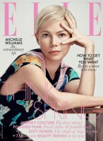 Michelle Williams(actress) pic #1104466