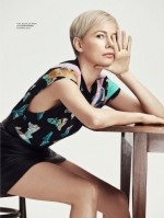 photo 13 in Michelle Williams(actress) gallery [id1137544] 2019-05-22