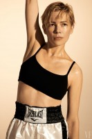 Michelle Williams(actress) pic #1055098