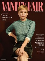 Michelle Williams(actress) pic #1055099