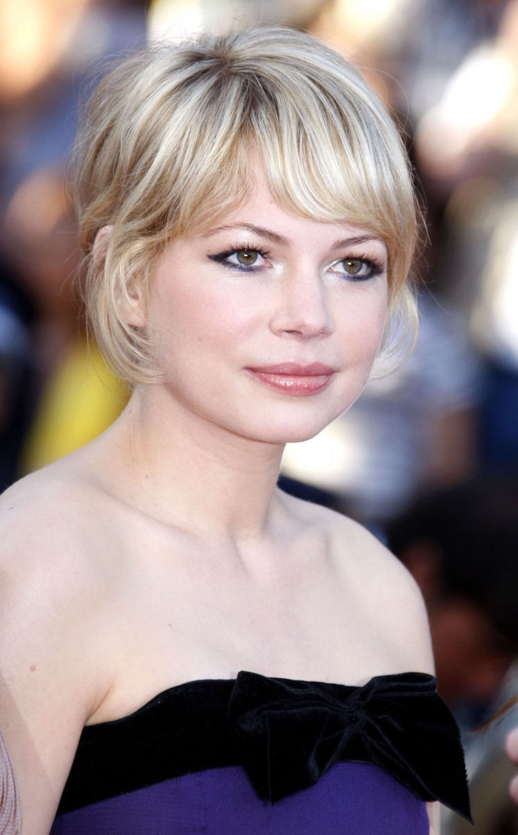 Michelle Williams (actress) nudes (68 foto and video), Ass, Paparazzi, Selfie, butt 2020