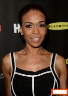 Michelle Williams(singer) pic #604725