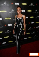 Michelle Williams(singer) pic #604726