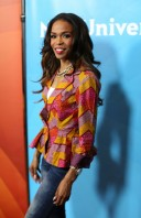 Michelle Williams(singer) pic #722712