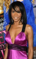 Michelle Williams(singer) pic #220926