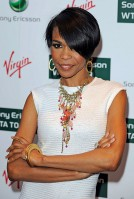 Michelle Williams(singer) pic #220918