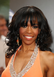 Michelle Williams(singer) pic #287410