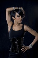 Michelle Williams(singer) pic #190966