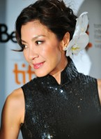 photo 14 in Michelle Yeoh gallery [id635994] 2013-10-02