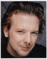 Mickey Rourke pic #368729