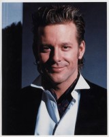 Mickey Rourke pic #368726