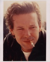 Mickey Rourke pic #368717