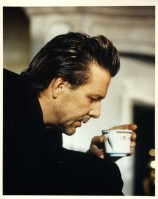 Mickey Rourke pic #368711