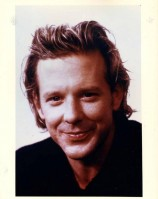 Mickey Rourke pic #369084
