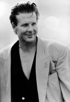 Mickey Rourke pic #385188