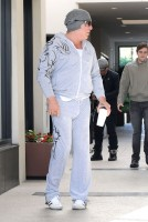 Mickey Rourke pic #583734