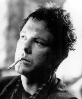 Mickey Rourke pic #385189