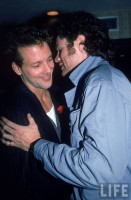 Mickey Rourke pic #375697