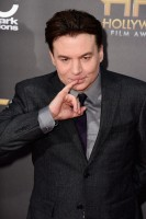 Mike Myers pic #741636