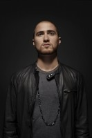 Mike Posner pic #438354