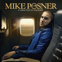 Mike Posner pic #438356