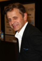 photo 13 in Mikhail Baryshnikov gallery [id381491] 2011-05-26