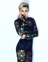 Miley Cyrus pic #799191