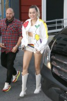 Miley Cyrus pic #944242
