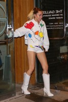 Miley Cyrus pic #944239