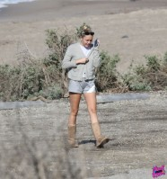 Miley Cyrus pic #1021112