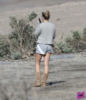 Miley Cyrus pic #1021114