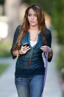 Miley Cyrus pic #147566