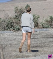 Miley Cyrus pic #1021119