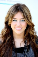 Miley Cyrus pic #166412