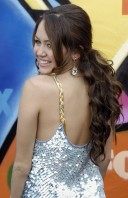 Miley Cyrus pic #147999