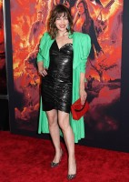 photo 17 in Jovovich gallery [id1124066] 2019-04-23