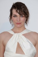 photo 13 in Milla Jovovich gallery [id1139141] 2019-05-26
