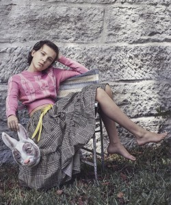 Millie Bobby Brown pic #992867